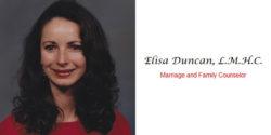 H. Michelle Gregory LLC - Winning at Divorce - Episode 3 - Winning at the Mental Health