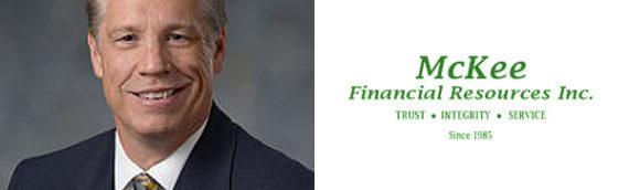 Episode 8: Winning at Divorce Financial Advising